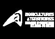 Logo Chambre d'agriculture des Bouches-du-Rhône